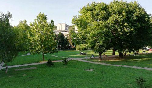 Peticija za očuvanje Poljančeta i Čingrijine 6