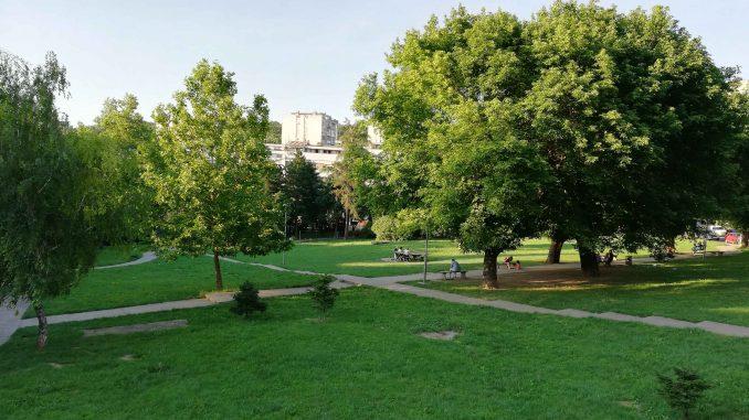 Peticija za očuvanje Poljančeta i Čingrijine 4