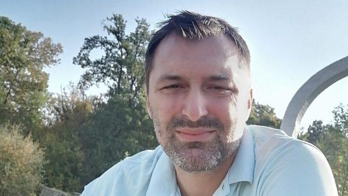Borović: Hoće da osude Obradovića da prikriju sopstvene nezakonitosti 2