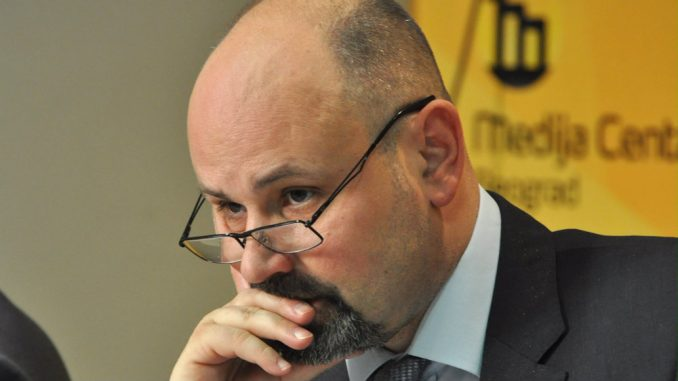 Tužilaštvo traži 20 godina za Plavanjca i osam za Narančića 2