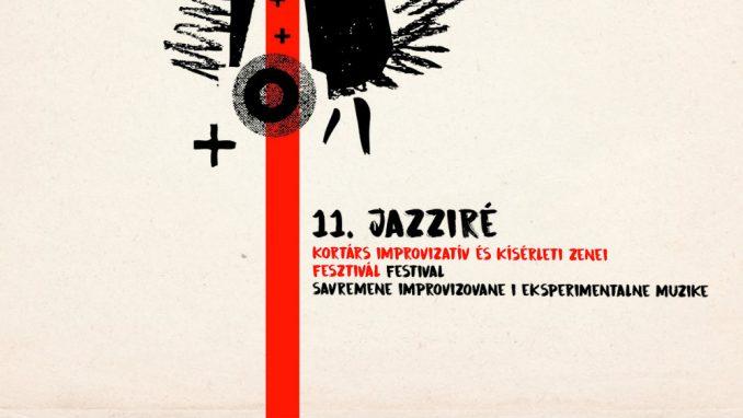 Jazziré festival u oktobru i novembru u Subotici 3