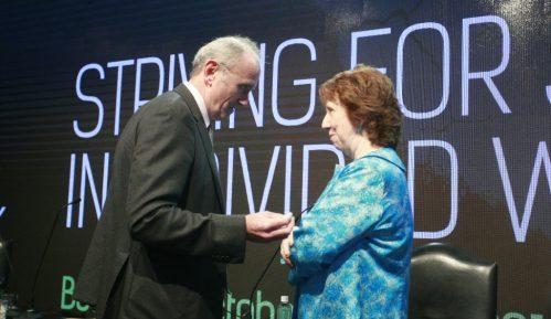 Konstelančik: Normalizacija odnosa Srbije i Kosova strateški prioritet SAD 1