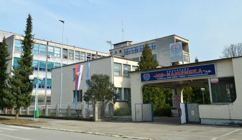 Nastavljeno suđenje direktoru vojne fabrike u Lučanima 2