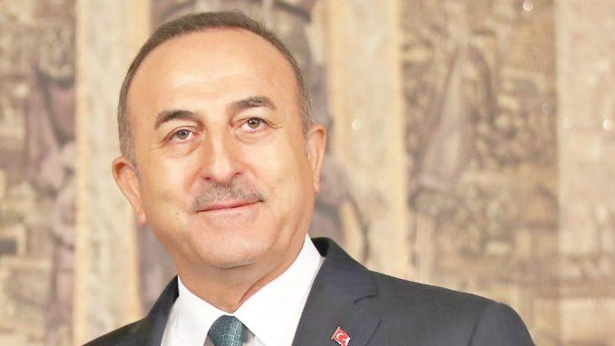 Zašto je Turska krenula u ofanzivu u Siriji 1