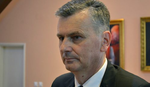 Stamatović: Srbija ne bi trebalo da postane članica ni EU ni NATO 11