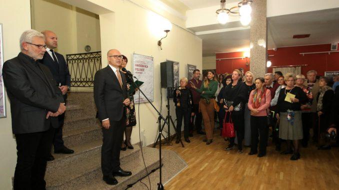 """Premijerno """"Ana Karenjina"""" u rekonstruisanoj Velikoj sali Novosadskog pozorišta 4"""