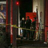 Šestoro mrtvih u pucnjavi u bolnici u Češkoj 11