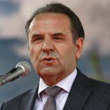 Ljajić: Šteta u hotelijerstvu 330 miliona evra 2