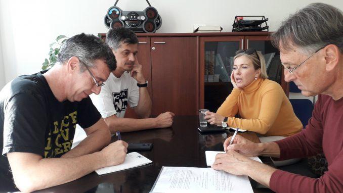 "N1 iVuk Cvijić dobitnici novinarske nagrade ""Dušan Bogavac"" 4"