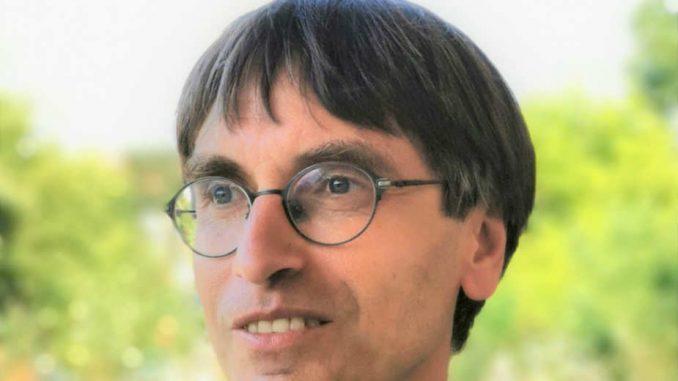 Igor Radev: Bez ijedne zle misli 3
