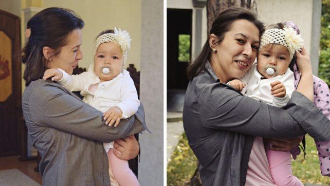 Majke diskriminisane i na poslu i pred zakonom 1