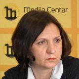 Snežana Bjelogrlić: Sudije moraju da istupaju i brane nezavisnost sudstva 8