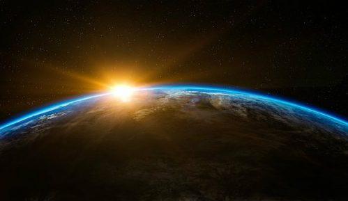 Srbija i Rusija potpisale memorandum o saradnji u oblasti osmatranja zemlje iz kosmosa 10