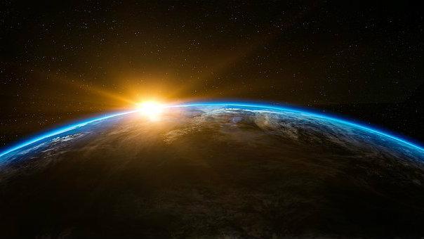 Početak svemirskog doba: Na današnji dan lansiran Sputnik 1 1