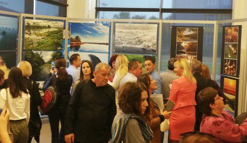"""Obeležen Treći međunarodni """"Dan predela"""" u Prirodnjačkom centru Srbije u Svilajncu 7"""