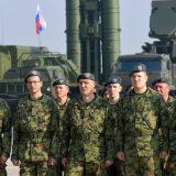 Vojska Srbije ima više vežbi sa NATO zemljama nego sa Rusijom 10