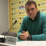 Otkazana tribina o CarGo zbog pretećih mejlova taksista 11