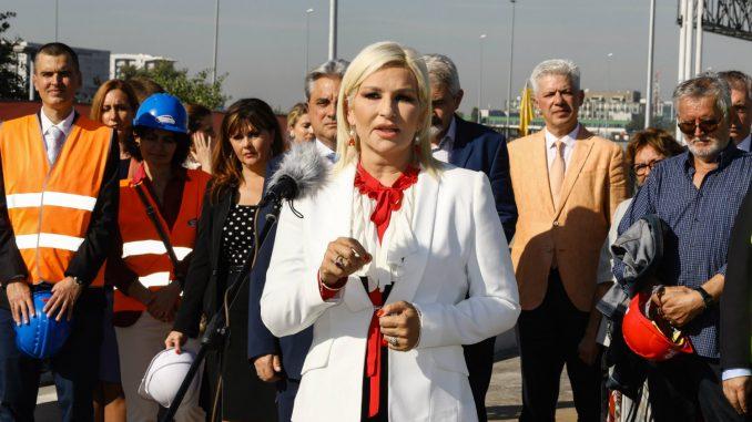 Mihajlović: ROSU zastrašuje srpski narod da sakrije debakl u Interpolu 4