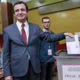 Izborni panel ponovo odbio žalbu Samoopredeljenja 10