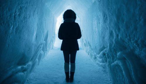 Da li nas očekuje malo ledeno doba? 8