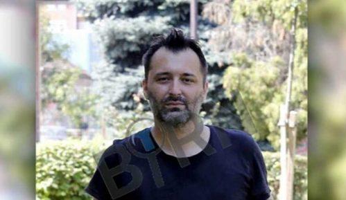 Koliko građana bi postupilo kao uzbunjivač Aleksandar Obradović? 7