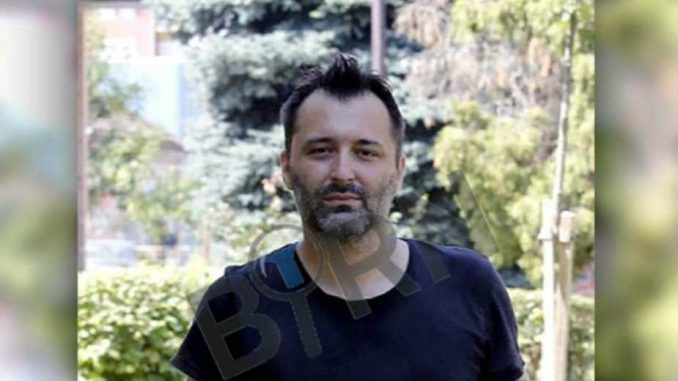 Koliko građana bi postupilo kao uzbunjivač Aleksandar Obradović? 1