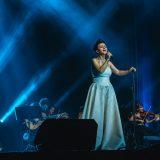 Arsenal fest: Večeras besplatni online koncert Amire Medunjanin 12