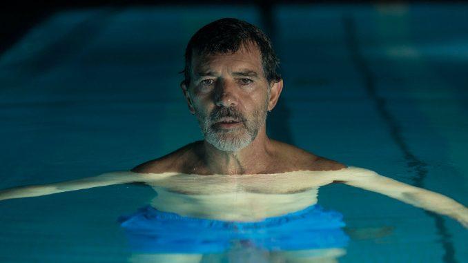 """Film Pedra Almodovara """"Bol i slava"""" u bioskopima (VIDEO) 1"""