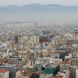 Grčka preuzela predsedavanje Procesom saradnje u Jugoistočnoj Evropi 1