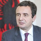 Kurti: Vlada Kosova potrebna i zbog Rezolucije o genocidu Srbije 12