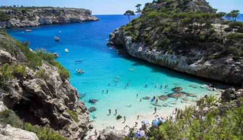 DW: Majorka postaje mesto za bogate 15