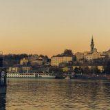 Zašto je vazduh u Beogradu toliko zagađen ovih dana? 11