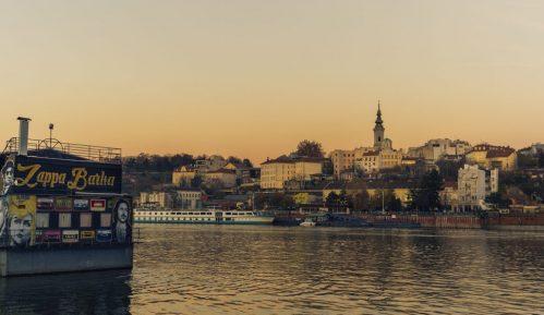 O čemu se u Beogradu govori 63