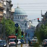 Pošumljavanje Beograda od 17. novembra 15