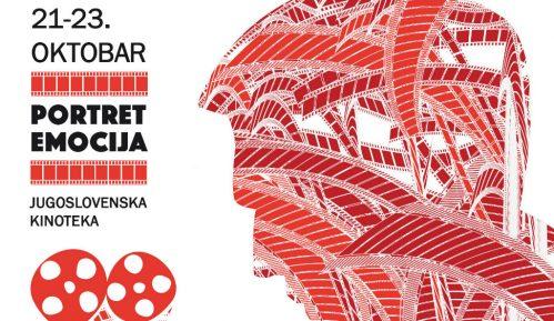"""""""BOSIFEST 2019"""" od 21. do 23. oktobra u Jugoslovenskoj kinoteci 12"""