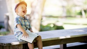Poražavajući podaci SB i UN: Deca od 10 godina ne znaju da čitaju 2