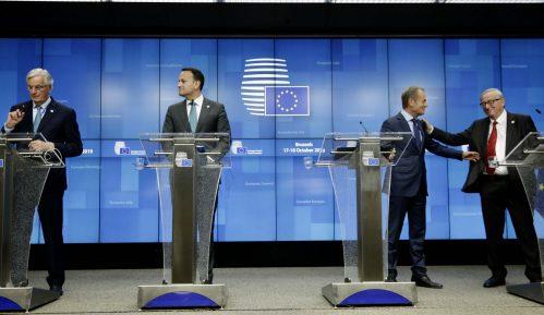 Junker: Istorijska greška blokiranje pristupnih pregovora sa Severnom Makedonijom i Albanijom 8