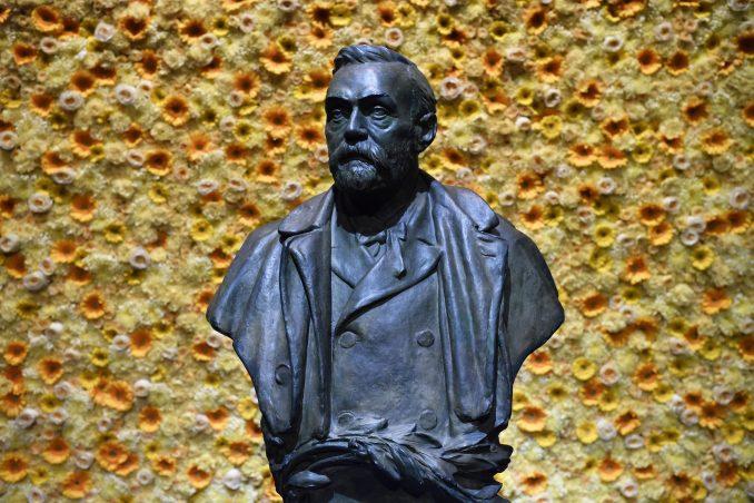 Izmenjena ceremonija dodele Nobelove nagrade za mir zbog pandemije 2