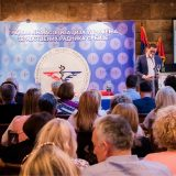 CarGo najavio osnivanje humanitarne fondacije 12
