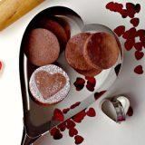 Recept nedelje: Čokoladni keks 11