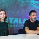 Darko Mitrović: Malo je kolegijalnosti među kolegama 6