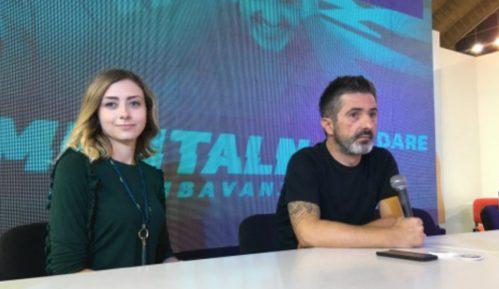 Darko Mitrović: Malo je kolegijalnosti među kolegama 10
