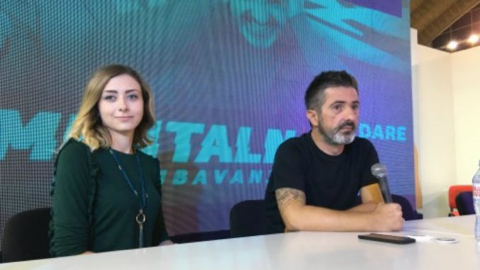Darko Mitrović: Malo je kolegijalnosti među kolegama 1