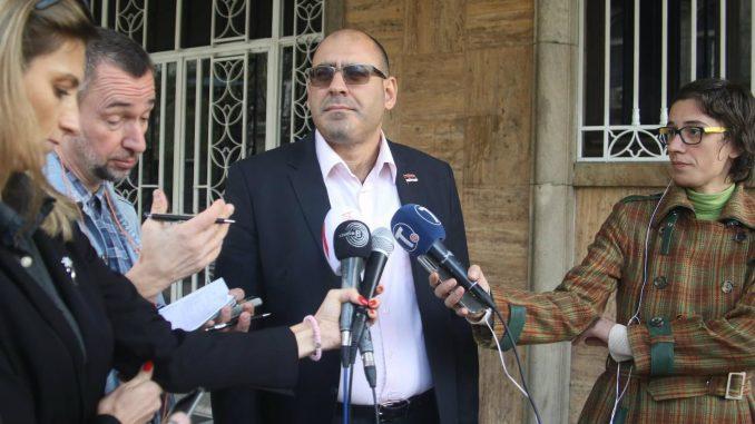 Đukanović o sastanku vlasti i opozicije: Sve je ekstra, dišemo kao jedan 1