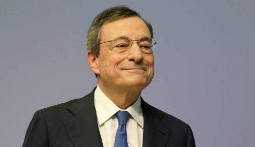 Dragi dobio široku podršku stranaka za formiranje Vlade Italije 4