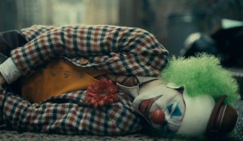 Film Džoker dobio najviše nominacija za filmske nagrade Britanske akademije 12