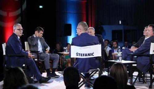 Panel EBRD: Potencijali Balkana za proizvodnju hrane nedovoljno iskorišćeni 5