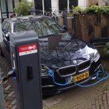 Porez na električne automobile – korisna ali ne i dovoljna olakšica 3