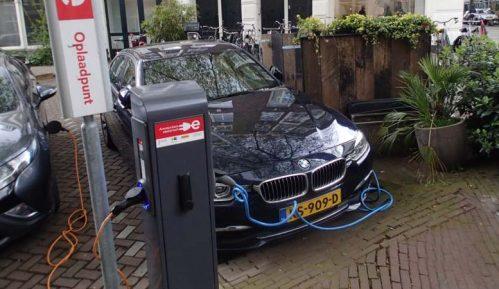 Porez na električne automobile – korisna ali ne i dovoljna olakšica 15