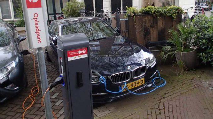 Porez na električne automobile – korisna ali ne i dovoljna olakšica 4